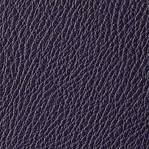 Pnl Pelle Pieno Fiore Semi Anilina : Diamante lux cuoium