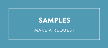 samples request