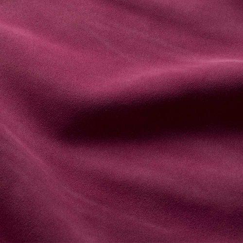Scamosciato - Pelli nubuccate