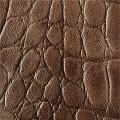Crocodile - col. 2504