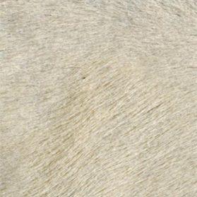 Pelli a pelo tinta-unita - col. P220