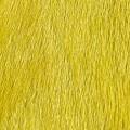Pelli a pelo tinta-unita - col. P221
