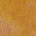 Pelli a pelo tinta-unita - col. P229