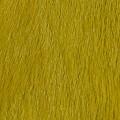 Pelli a pelo tinta-unita - col. P230