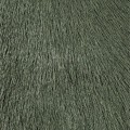Pelli a pelo tinta-unita - col. P238