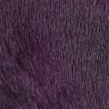 Pelli a pelo tinta-unita - col. P242