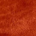 Pelli a pelo tinta-unita - col. P244