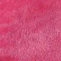 Pelli a pelo tinta-unita - col. P245
