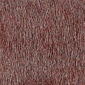 Pelli a pelo tinta-unita - col. P248
