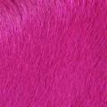Pelli a pelo tinta-unita - col. P249