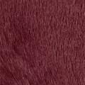 Pelli a pelo tinta-unita - col. P253