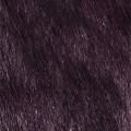 Pelli a pelo tinta-unita - col. P254