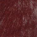 Pelli a pelo tinta-unita - col. P255