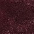 Pelli a pelo tinta-unita - col. P256