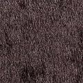 Pelli a pelo tinta-unita - col. P257