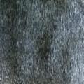 Pelo melange - col. P281