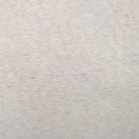 Pergamena - col. 01 Bianco