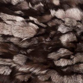 Teli di pelliccia