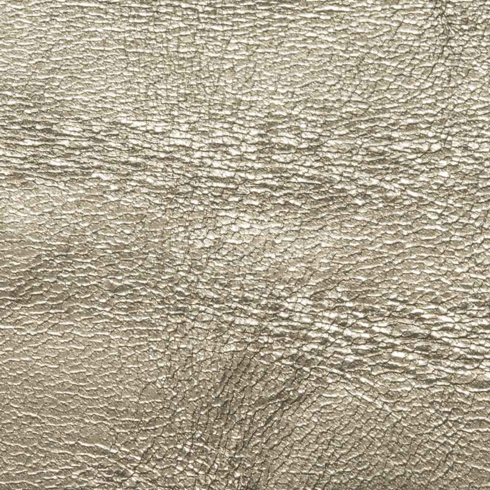 Laminated Leather Cuoium