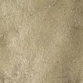 Laminati - col. 014 gold