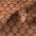 Stampa trapunta su Venus