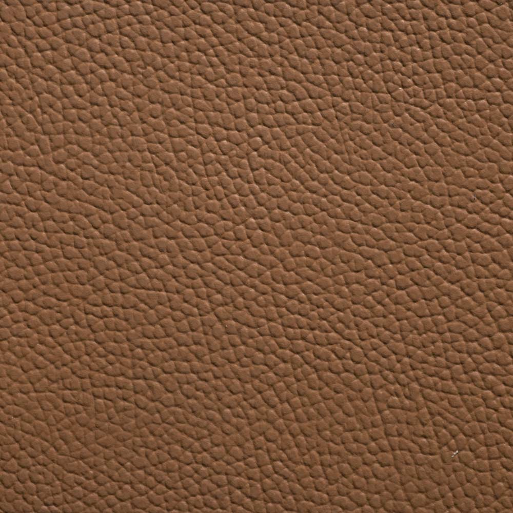 Vegetable Tanned Leather Cuoium