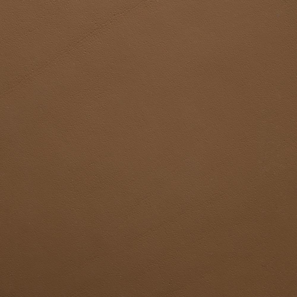 Pelle Pieno Fiore : Cuoio crosta cuoium