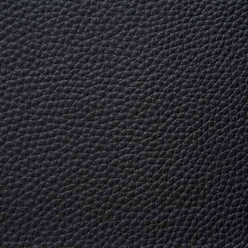 Pnl Pelle Pieno Fiore Semi Anilina : Elephant cuoium