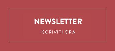 Newsletter Cuoium - Iscriviti ora