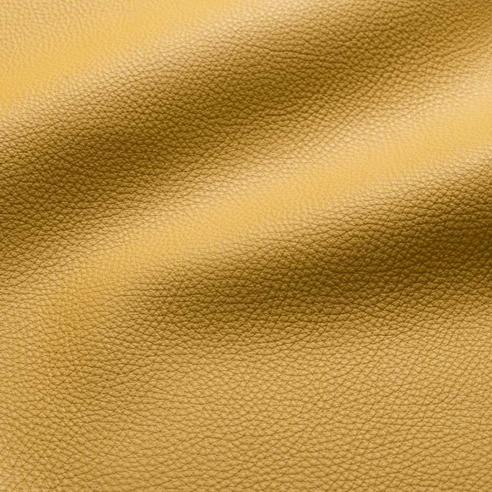 Nappa - Pelli Modern