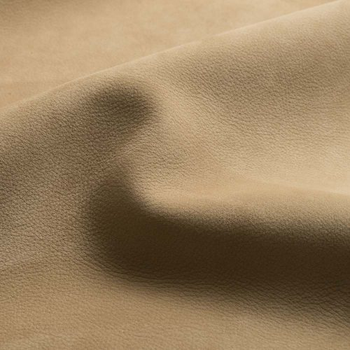 Nubuck - Pelli nubuccate