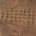 Alligatore - col. 41901