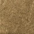 Laminati - col. 009 bronze