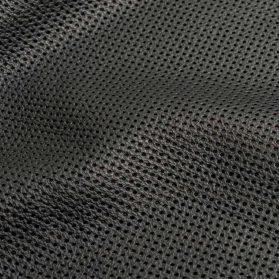 Pelli forate - Pelli tecniche