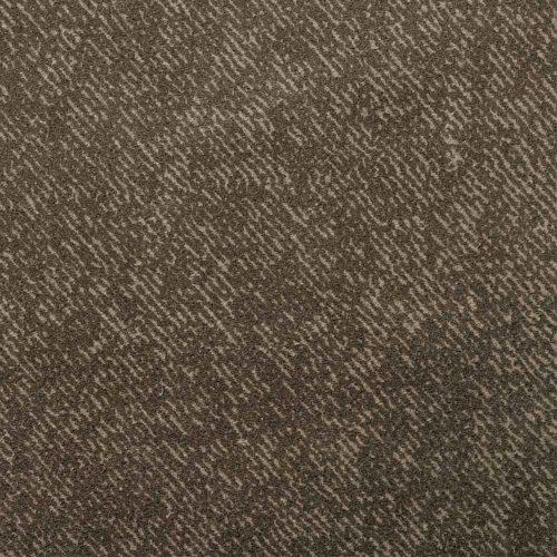 Stampa Fantasy - 146 Kiwi